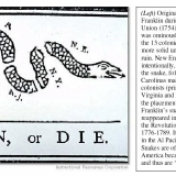 1754-join-or-die
