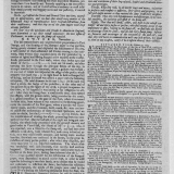 1765-no-stamped-paper-broadside