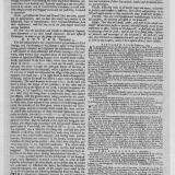1765-no-timbrato-paper-bordata