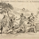 1765-the-deplorable-state-of-america