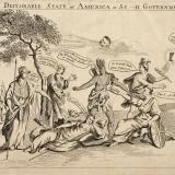 1765-the-deplorevole-state-of-america