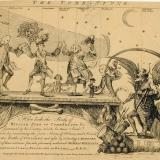 1765-la-lápida