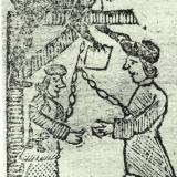 1766-lord-bute-and-george-grenville-ahorcado-en-efigie
