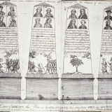 1766-obelisks-celebrating-the-repeal-of-the-stamp-act
