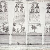 1766-obeliscos-celebrando-la-derogación-del-sello-acto