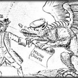 1766-paul-revere-america-defend-the-magna-carta