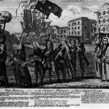 1766-el-funeral-de-miss-americ-stamp