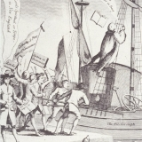 1768-attempt-to-land-an-anglish-bishop-in-america