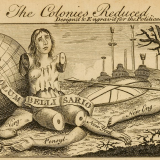 1768-the-colonies-reducd