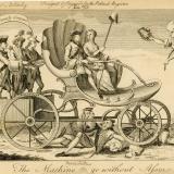 1769-la-máquina-para-ir-sin-culos