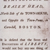 1770-a-broadside-urging-boycott