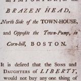 1770-a-broadside-urgente-boicot