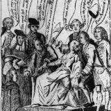 1770-america-in-distress