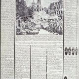 1770-boston-massacre-broadside