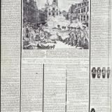 1770-Boston-Masacre-Broadside