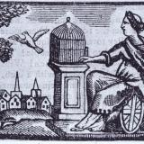 1770-britannia-by-paul-revere