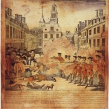 1770-the-bloody-massacre-perpetrated-in-king-street