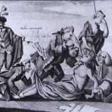1774-the-able-doctor-or-america-swallowing-the-bitter-draught