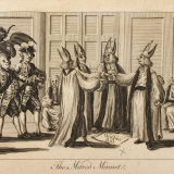 1774-the-mitred-minuet