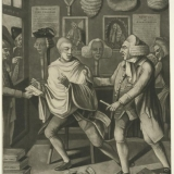 1774-the-patriotic-barber-of-new-york