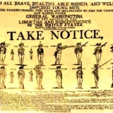 1775-continental-army-recruiting-poster