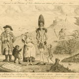 1775-exposed-to-the-horrors-of-war-pestilence-and-famine