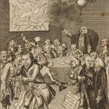 1775-the-council-of-the-rulers