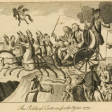 1775-the-political-cartoon-for-the-year-1775