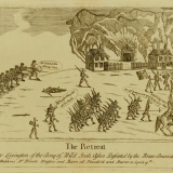 1775-the-retreat-from-concord-to-lexington