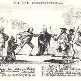 1775-virtual-representation