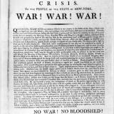 1775-war-war-war