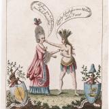 1776-the-female-combatants
