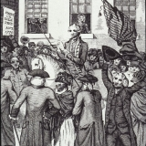 1776-the-manner-in-which-the-american-colonies-declared-independence