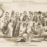 1776-the-parricide-a-sketch-of-modern-patriotism