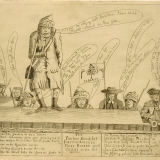 1776-the-yankee-doodles-entrenchments-near-boston