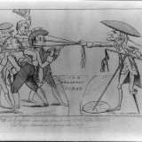 1777-poor-old-england-attempting-to-reclaim-his-wicked-children