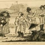 1778-a-view-in-america-in-1778