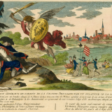 1778-dedicated-the-generals-of-great-britain