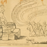 1778-the-commissioners