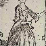 1779-a-daughter-of-liberty