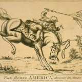 1779-america-the-horse-throwing-his-rider