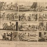 1779-the-political-raree-show
