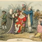 1780-argus