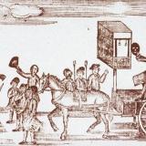 1780-benedict-arnold-burned-in-effigy