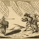 1780-britannia-and-her-daughter