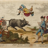 1780-john-bull-triumphant
