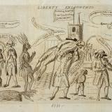 1781-liberty-enlightened