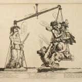 1781-the-balance-of-power