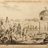 1781-the-royal-hunt-or-a-prospect-of-the-year-1782