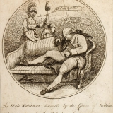 1781-the-state-watchman-discovered